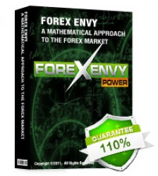 Forex envy review