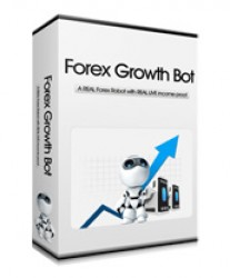 Forex growth bot expert advisor download