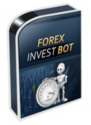 Forex trading bot reviews