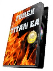Forex titan ea review