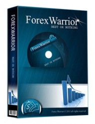 Forex warrior coupon