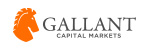 Gallant Capital Markets Logo