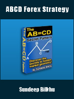 ABCD Forex Strategy